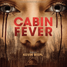 Cabin Fever Song - Cabin Fever Music - Cabin Fever Soundtrack - Cabin Fever Score