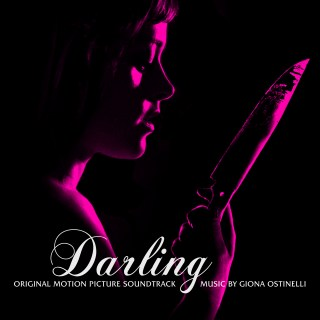 Darling Song - Darling Music - Darling Soundtrack - Darling Score