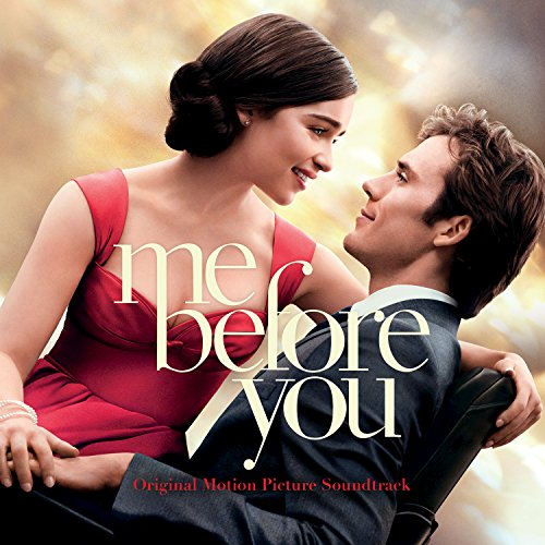 Me Before You - Movie Song
