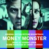 Money Monster - Take a look to the official track list of the soun...