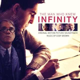 The Man Who Knew Infinity Song - The Man Who Knew Infinity Music - The Man Who Knew Infinity Soundtrack - The Man Who Knew Infinity Score