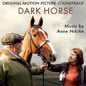 Dark Horse Song - Dark Horse Music - Dark Horse Soundtrack - Dark Horse Score