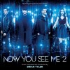 Now You See Me 2 - Take a look to the official track list of the soun...