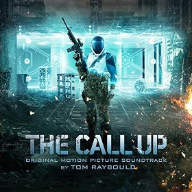 The Call Up Song - The Call Up Music - The Call Up Soundtrack - The Call Up Score