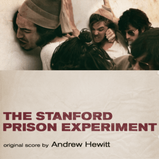 The Stanford Prison Experiment Song - The Stanford Prison Experiment Music - The Stanford Prison Experiment Soundtrack - The Stanford Prison Experiment Score