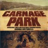 Carnage Park - Take a look to the official track list of the soun...