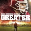 Greater - Here
