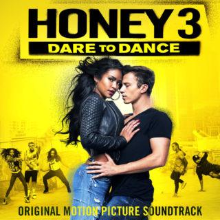Honey 3 Soundtrack