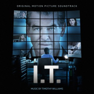 I.T. Song - I.T. Music - I.T. Soundtrack - I.T. Score