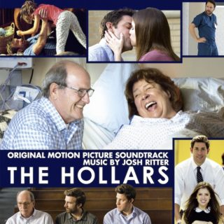 The Hollars Song - The Hollars Music - The Hollars Soundtrack - The Hollars Score