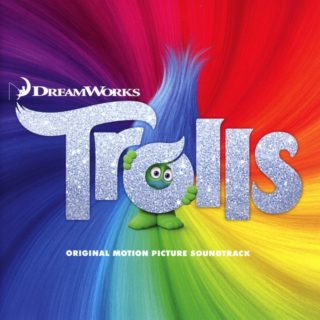Trolls Song - Trolls Music - Trolls Soundtrack - Trolls Score