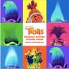Trolls - Here