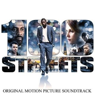 100 Streets Song - 100 Streets Music - 100 Streets Soundtrack - 100 Streets Score