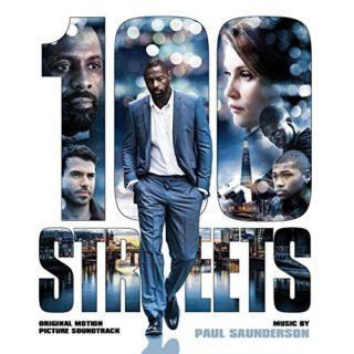 100 streets score