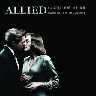 allied-soundtrack