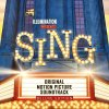 Sing - Here