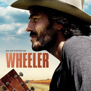 Wheeler Song - Wheeler Music - Wheeler Soundtrack - Wheeler Score