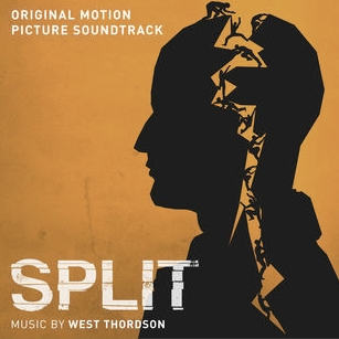 Split Song - Split Music - Split Soundtrack - Split Score