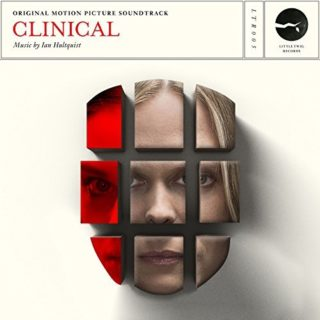 Clinical Song - Clinical Music - Clinical Soundtrack - Clinical Score