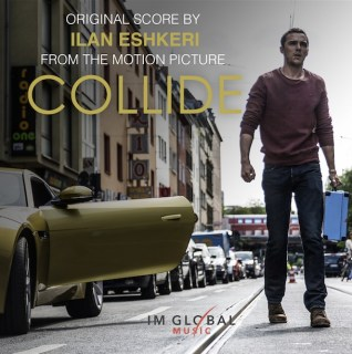 Collide Song - Collide Music - Collide Soundtrack - Collide Score