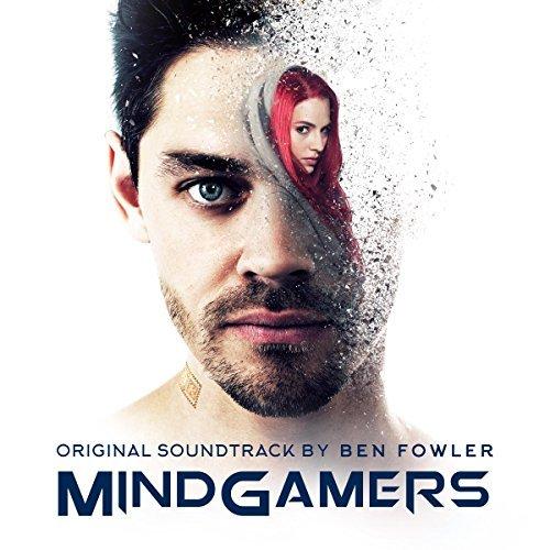 Movie Soundtrack - Part 35