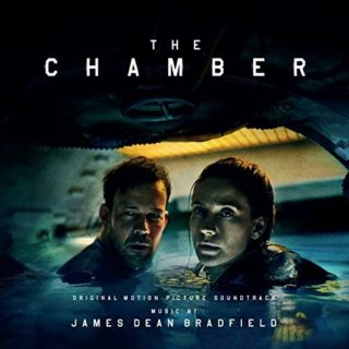 The Chamber Song - The Chamber Music - The Chamber Soundtrack - The Chamber Score