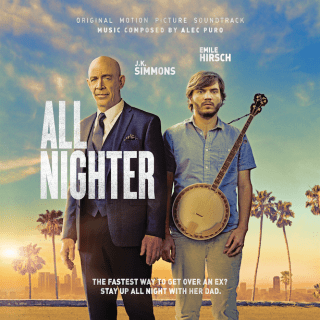 All Nighter Song - All Nighter Music - All Nighter Soundtrack - All Nighter Score