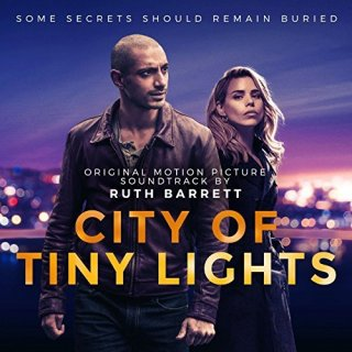 City of Tiny Lights Song - City of Tiny Lights Music - City of Tiny Lights Soundtrack - City of Tiny Lights Score