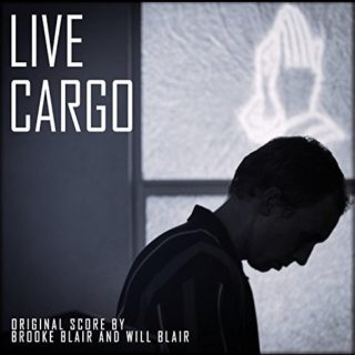 Live Cargo Song - Live Cargo Music - Live Cargo Soundtrack - Live Cargo Score
