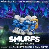 Smurfs The Lost Village - Here