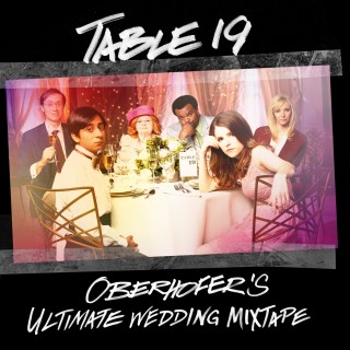 Table 19 Song - Table 19 Music - Table 19 Soundtrack - Table 19 Score