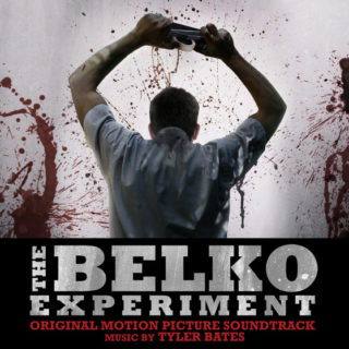 The Belko Experiment Song - The Belko Experiment Music - The Belko Experiment Soundtrack - The Belko Experiment Score