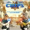 CHIPS - We