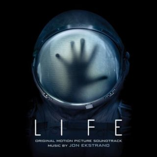 Life Song - Life Music - Life Soundtrack - Life Score