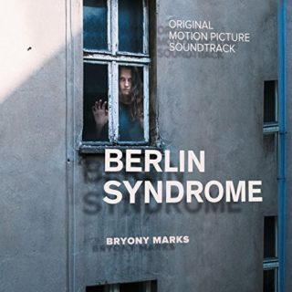 Berlin Syndrome Song - Berlin Syndrome Music - Berlin Syndrome Soundtrack - Berlin Syndrome Score