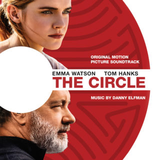 The Circle Song - The Circle Music - The Circle Soundtrack - The Circle Score