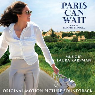 Paris Can Wait Song - Paris Can Wait Music - Paris Can Wait Soundtrack - Paris Can Wait Score