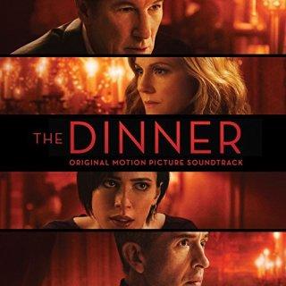 The Dinner Song - The Dinner Music - The Dinner Soundtrack - The Dinner Score