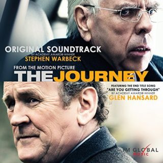 The Journey Song - The Journey Music - The Journey Soundtrack - The Journey Score