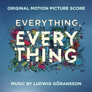 Everything Everything Song - Everything Everything Music - Everything Everything Soundtrack - Everything Everything Score