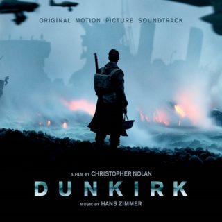 Dunkirk Song - Dunkirk Music - Dunkirk Soundtrack - Dunkirk Score
