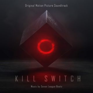 Kill Switch Song - Kill Switch Music - Kill Switch Soundtrack - Kill Switch Score