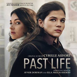 Past Life Song - Past Life Music - Past Life Soundtrack - Past Life Score