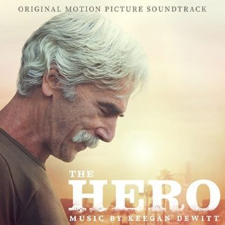 The Hero Song - The Hero Music - The Hero Soundtrack - The Hero Score