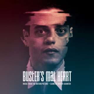 Buster's Mal Heart Song - Buster's Mal Heart Music - Buster's Mal Heart Soundtrack - Buster's Mal Heart Score