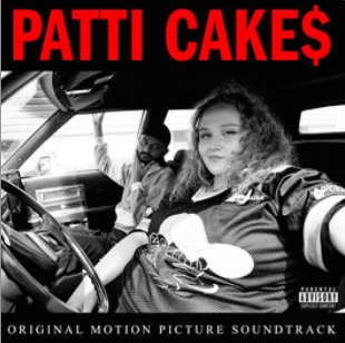 Patti Cake$ Song - Patti Cake$ Music - Patti Cake$ Soundtrack - Patti Cake$ Score