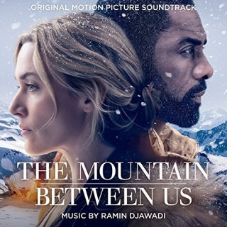 The Mountain Between Us Song - The Mountain Between Us Music - The Mountain Between Us Soundtrack - The Mountain Between Us Score