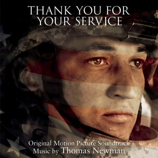 Thank You for Your Service Song - Thank You for Your Service Music - Thank You for Your Service Soundtrack - Thank You for Your Service Score
