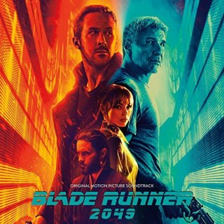 Blade Runner 2049 Song - Blade Runner 2049 Music - Blade Runner 2049 Soundtrack - Blade Runner 2049 Score