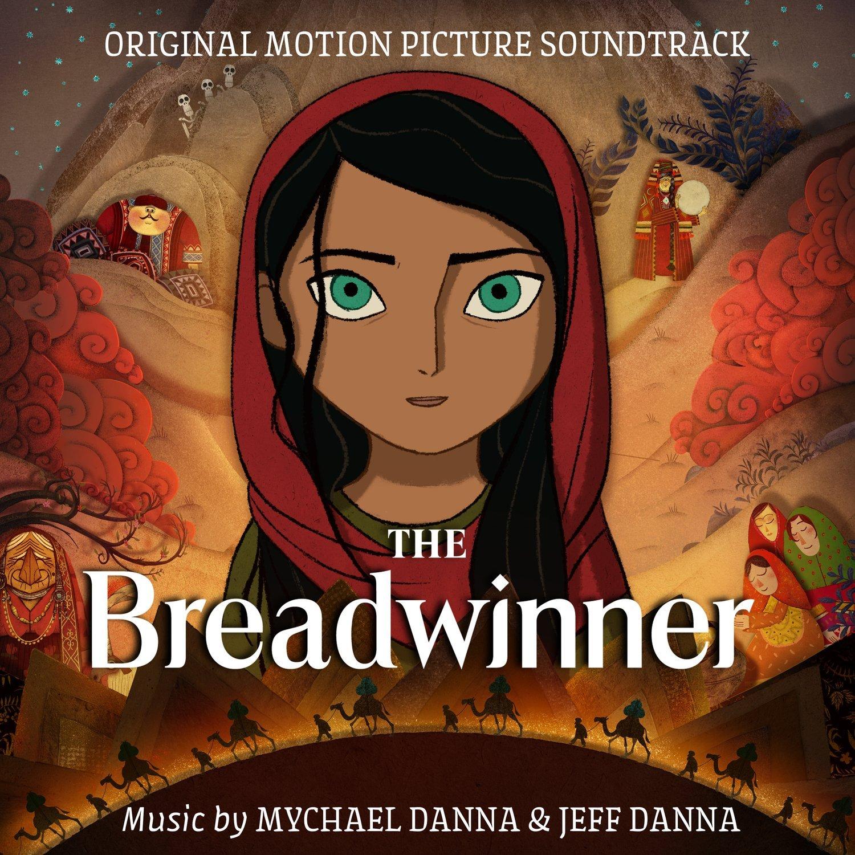 the breadwinner Buy the breadwinner: read 32 movies & tv reviews - amazoncom.